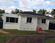 6521 Sw 18th Ter, West Miami image