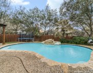 526 Roble Vista, San Antonio image