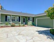 5778 Waltrip Ln, San Jose image
