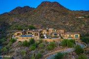 11200 E Canyon Cross Way, Scottsdale image