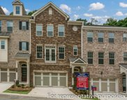 1379 Harris Way Unit 7, Brookhaven image