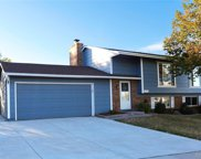 9135 W 96th Drive, Westminster image