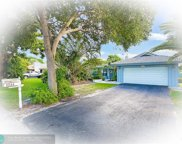 10144 NW 2nd St, Coral Springs image