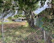 1304 Middle Street, Honolulu image