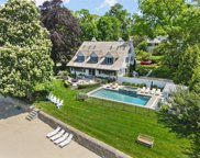 241 Fairview  Avenue, Stamford image