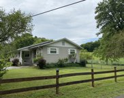 8635 Widener Rd, Knoxville image