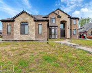 21586 FORT WORTH CT, Macomb Twp image