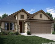 5013 Drovers Path, St Hedwig image