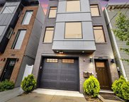 133 New York Ave, Jc, Heights image