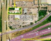 3702 N Buckner Boulevard, Dallas image