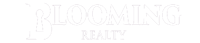 Blooming Real Estate | Blooming Homes and Condos for Sale