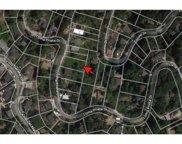 000 Loma Prieta Dr, Aptos image