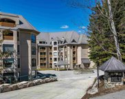4809 Spearhead Drive Unit 602, Whistler image