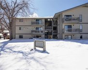 625 Manhattan Place Unit 301, Boulder image