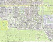 0     Vac/Vic Date Palm/Korat Drive, Palmdale image