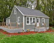 N2461 Phyllis Wheatly Dr, Bloomfield image