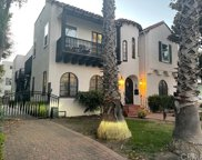 221   S Tower Drive, Beverly Hills image