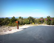 12885 N Spiral Dancer Trail, Prescott image