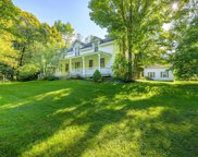 53 Whitings Pond Rd, Canaan image