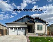 6720 Skuna Drive, Colorado Springs image