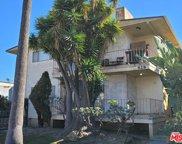 428   W Queen Street   5 Unit 5, Inglewood image