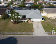 6520 Santiago Court, Apollo Beach image