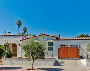 10725 Collins Street, North Hollywood image