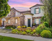 15522     Orchid Avenue, Tustin image