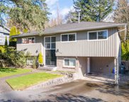 3720 Campbell Avenue, North Vancouver image