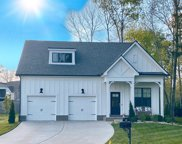 39 Eagles Ct, Mount Juliet image