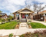 533 E Redondo Ave, Salt Lake City image