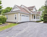 14115 W Linfield Dr, New Berlin image