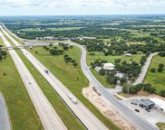 7500 W Interstate 20, Weatherford image