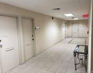 1330 Sw 22nd St Unit #202, Miami image