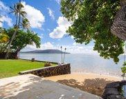 5797 Kalanianaole Highway, Honolulu image