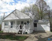 103 W 4th St, Alcester image