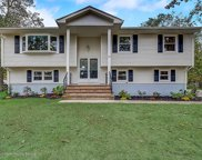 24 Pine Road, Howell image