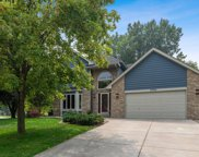 6365 Minnesota Lane N, Maple Grove image
