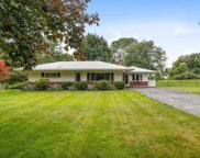 198 Chandler Rd, Andover image