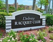 950 Egret Circle Unit #5307, Delray Beach image