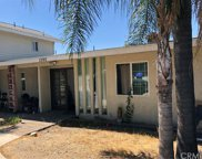 1390 Newman Street, Upland image