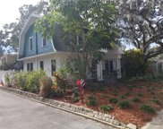 5226 30th Avenue S, Gulfport image