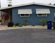 3595     Santa Fe Avenue   SPC 28, Long Beach image