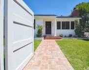 490   E 19th Street, Costa Mesa image