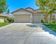 1319   S Hills Drive, Chula Vista image