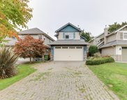 4711 Duncliffe Road, Richmond image