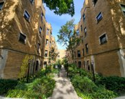 1214 West Jarvis Avenue Unit 3N, Chicago image