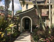 1073 Vintner Boulevard, Palm Beach Gardens image