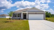 743 Oyster Bluff Dr., Myrtle Beach image