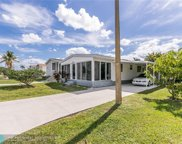 2956 Lakeshore Dr, Fort Lauderdale image